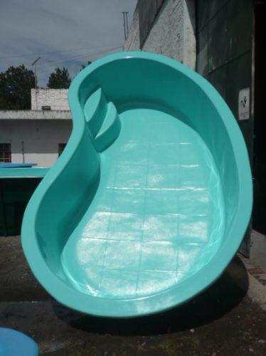 Ba os quimicos y piscinas en fibra de vidrio www for Diseno de piscinas en fibra de vidrio