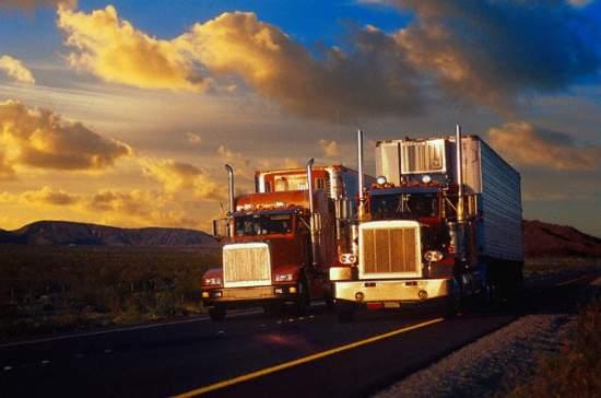 Venta de Camiones - Camiones en Venta