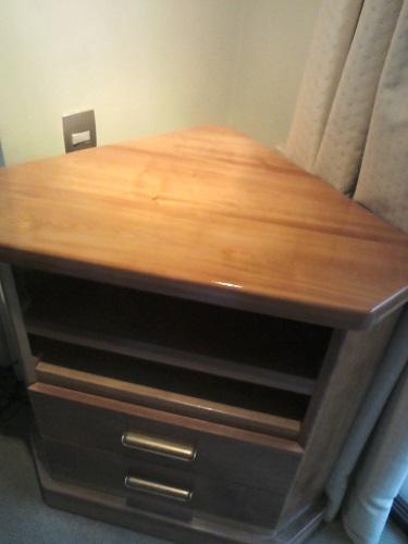Esquinero muebles de cocina for Herrajes y accesorios para muebles