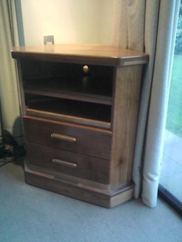 esquinero televisorwwwidemadcl  muebles de cocina, closet, muebles