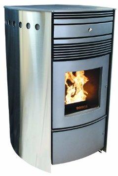 Estufas venta de estufas accesorios de - Estufas de bano ...