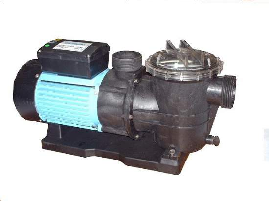 Bombas para piscinas motores electricos monofasicos motores electricos - Motores de piscina ...