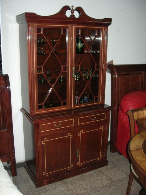 Precio for Ripley muebles de comedor