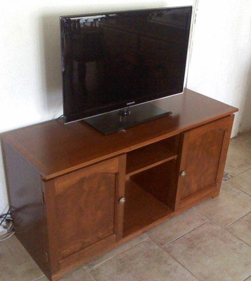 Muebles baratos mdf 20170907165231 for Donde conseguir muebles baratos