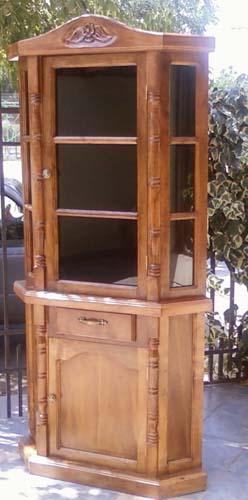 muebles economicos, muebles elegantes, muebles para el hogar, Calama